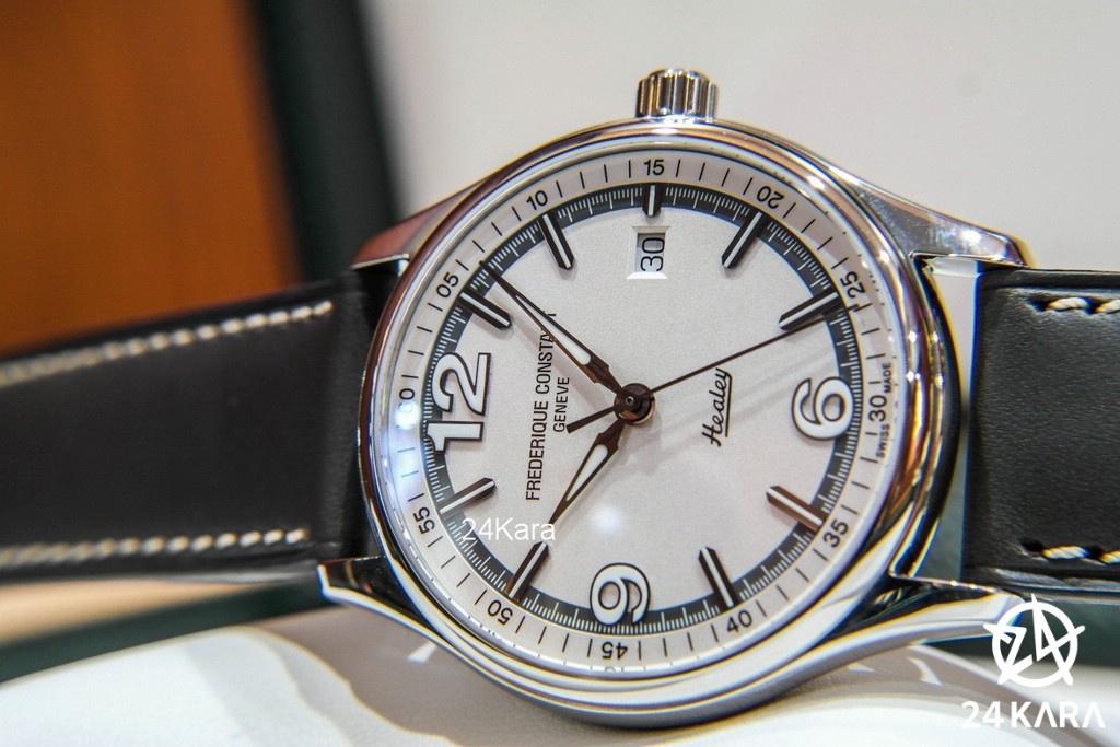 frederique_constant_fc_303wgh5b6_vintage_rally1