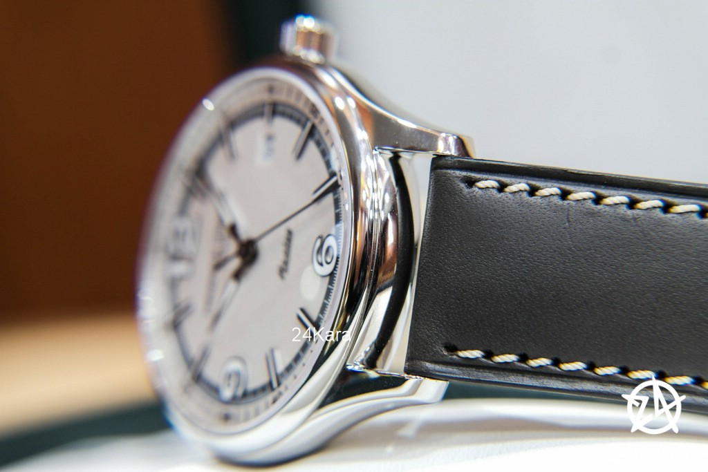 frederique_constant_fc_303wgh5b6_vintage_rally2