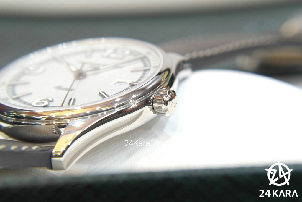 frederique_constant_fc_303wgh5b6_vintage_rally4