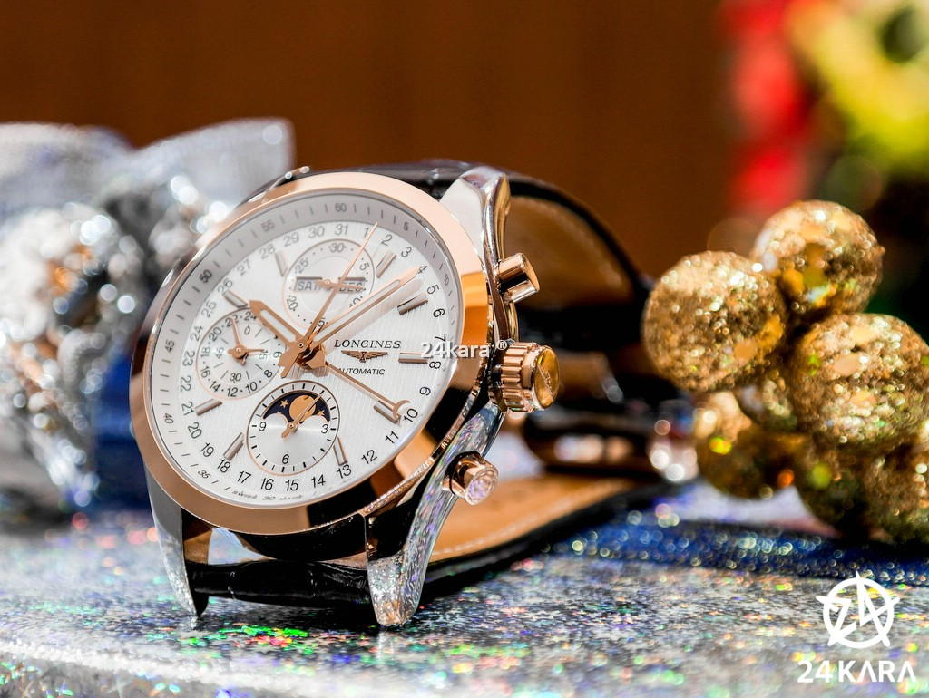 dong_ho_longines_conquest_classic_chronograph_moonphase_l279857233
