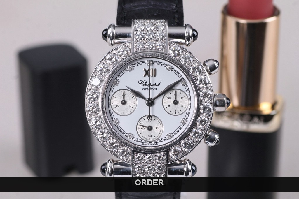 dong_ho_chopard_imperiale_chronograph_white_gold__diamonds_383168_23