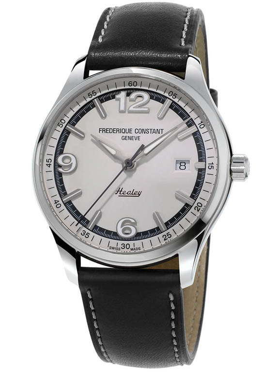 Đồng hồ Frederique Constant FC-303WGH5B6 Vintage Rally